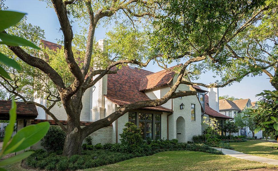 Mirador-Builders-River-Oaks-Estate, River Oaks Estate