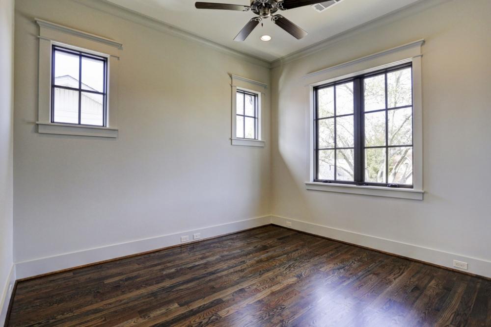 Georgetown-Traditional -West-U-custom windows