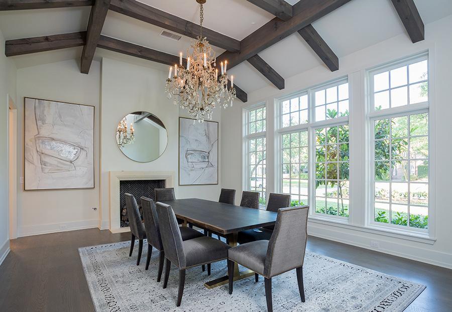 luxury-home-builder-dining-room