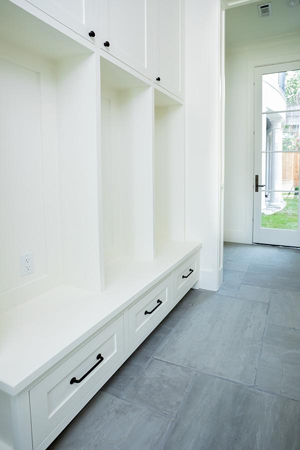 Federal-Style-Custom-Home-West-U-Mud Room