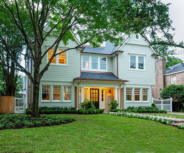 2425-Del-Monte-River-Oaks-Custom-Home