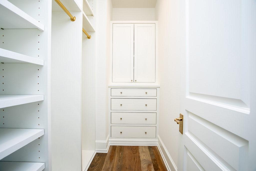 2535-Inwood-custom-home