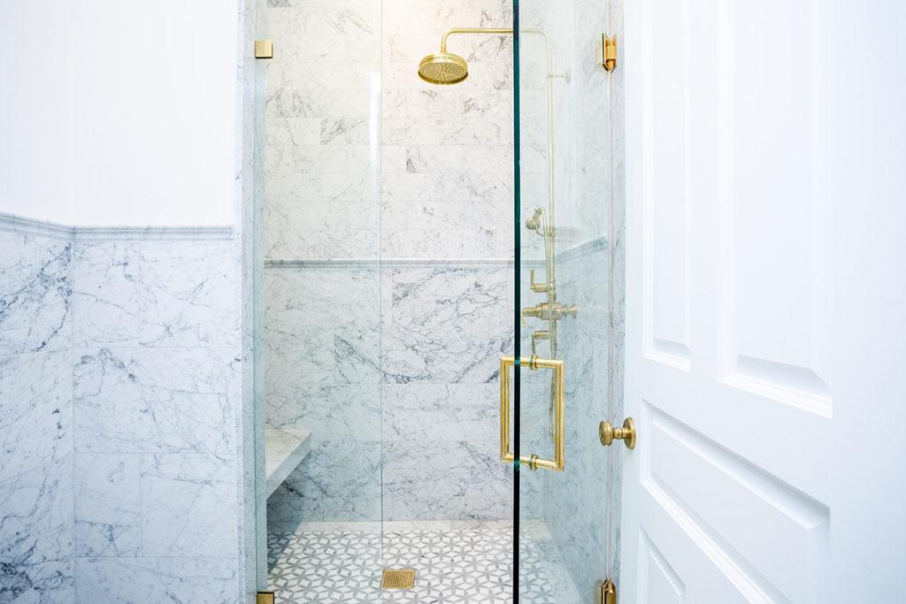 Custom-Marble-in-Bath