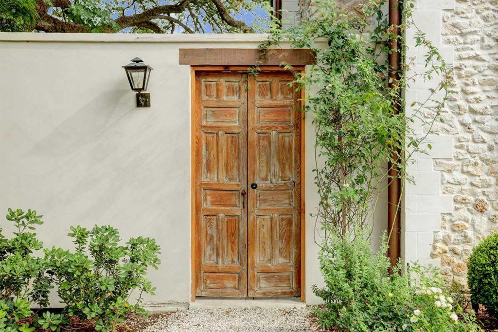 Inwood-River-Oaks-Home-Design