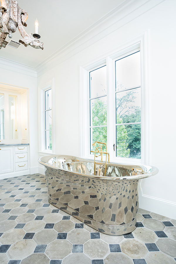 Luxury-Master-Bath