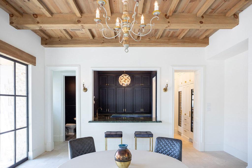 River-Oaks-Custom-Living-Room