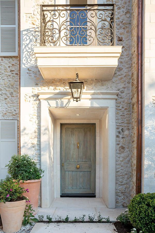mirador-builder-provencal-estate3