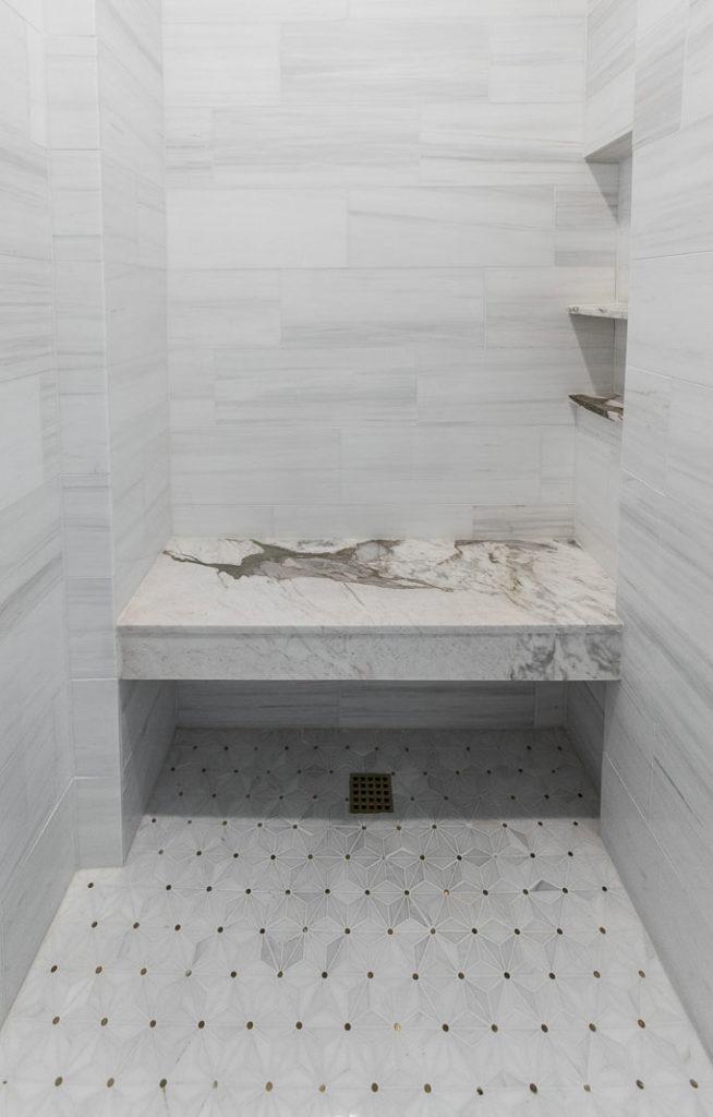 3470-Wickersham-cutstom-bathroom
