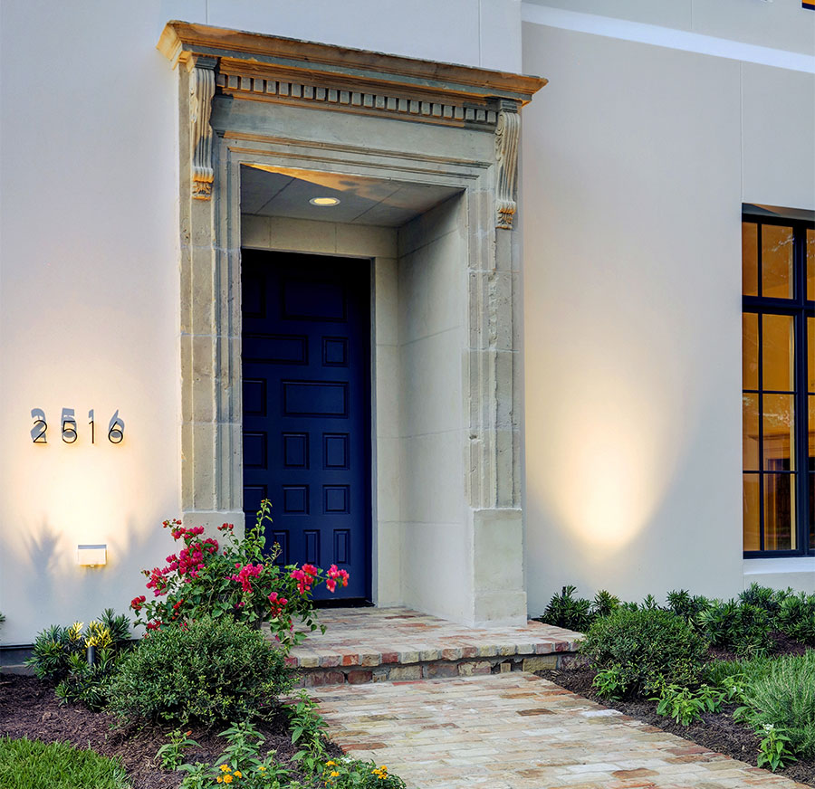 Spanish-Colonial-Contemporary-in-Avalon-2
