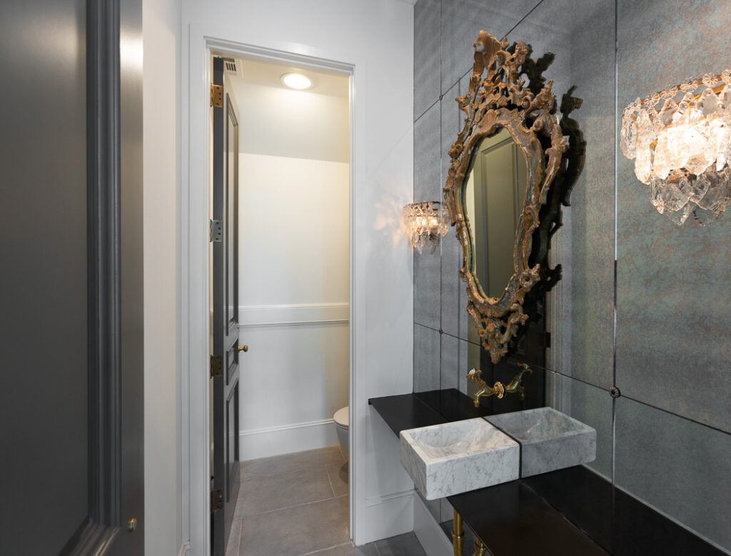 custom-home-powder-room