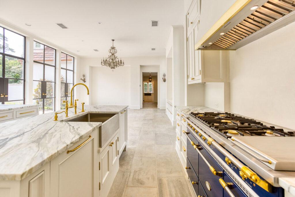 mirador-builders-custom-home