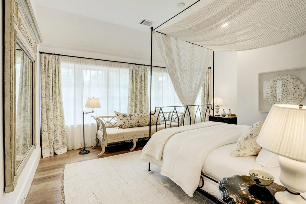 Custom-Home-Bedroom