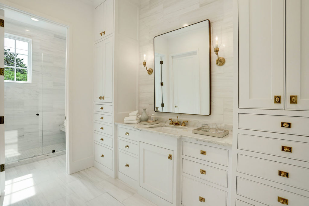 Del-Monte-custom-bath