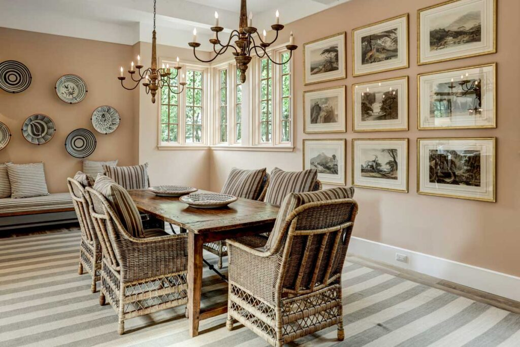Formal-Dining-Room-del-monte-drive