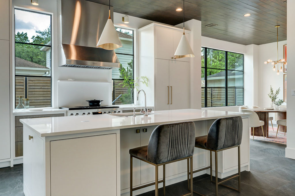 Signature-Kitchen-Suite-appliances-in-kitchen