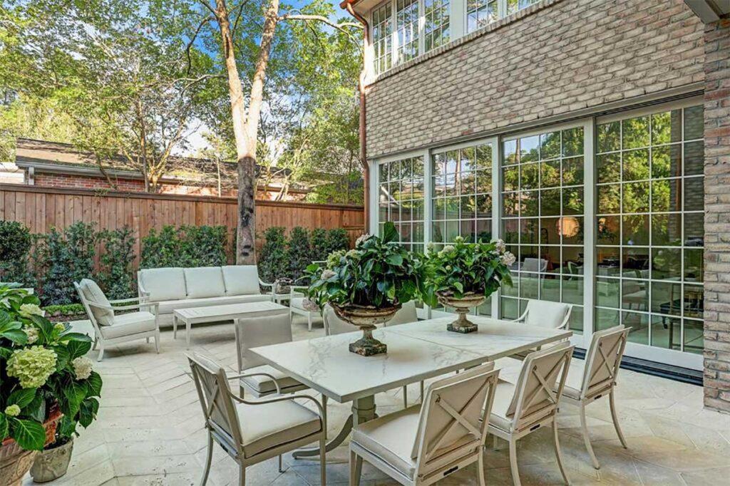 beautiful-backyard-garden, river oaks patio