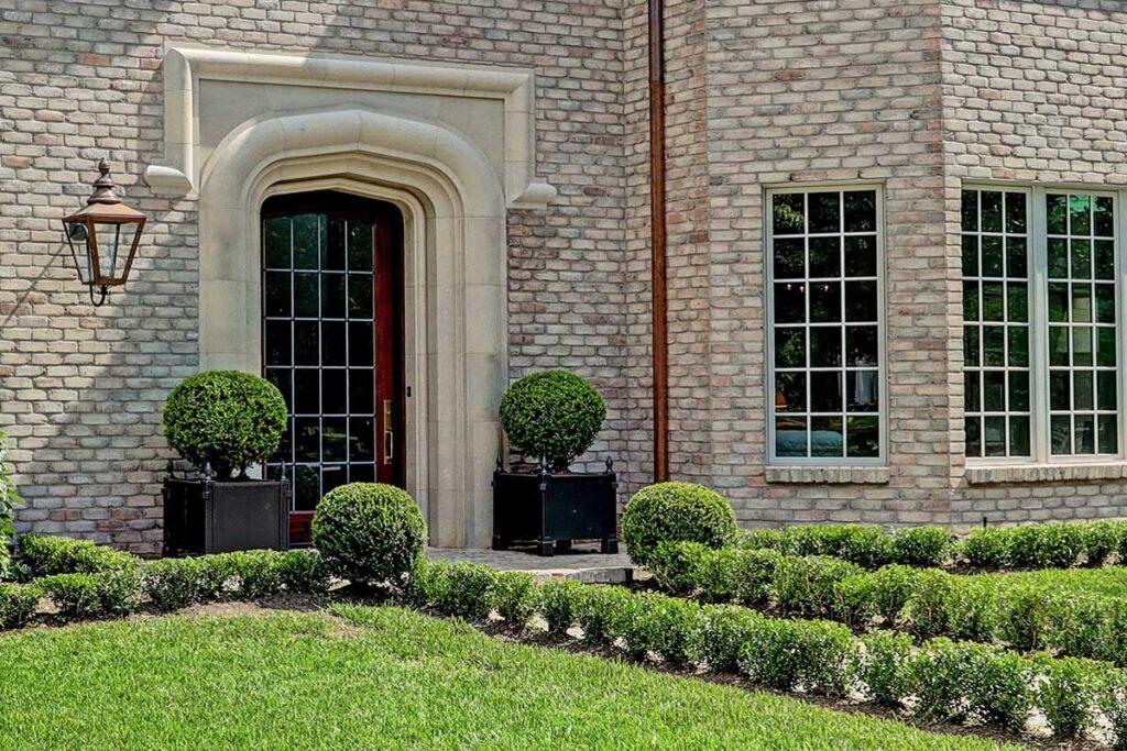 custom-large-window-front-door
