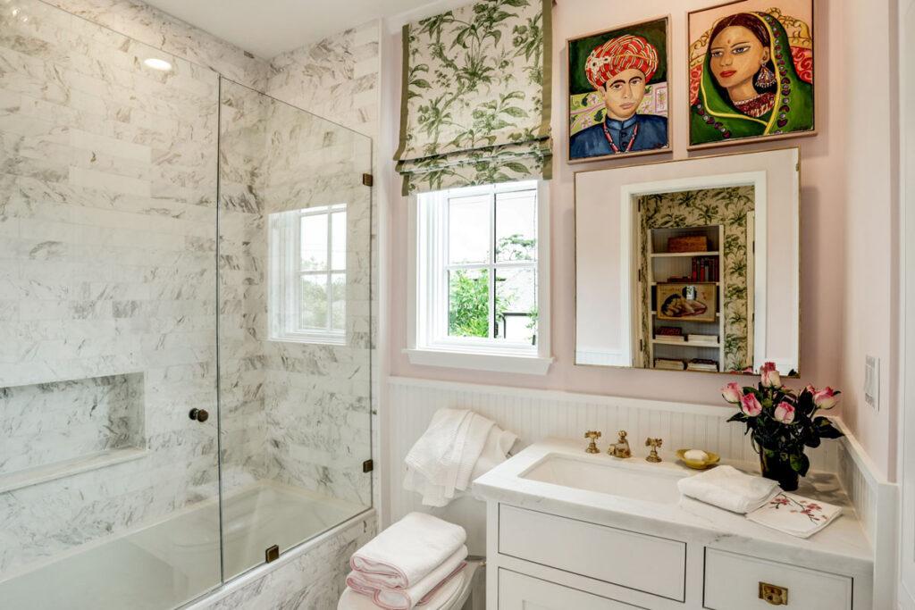 custom-restroom-design