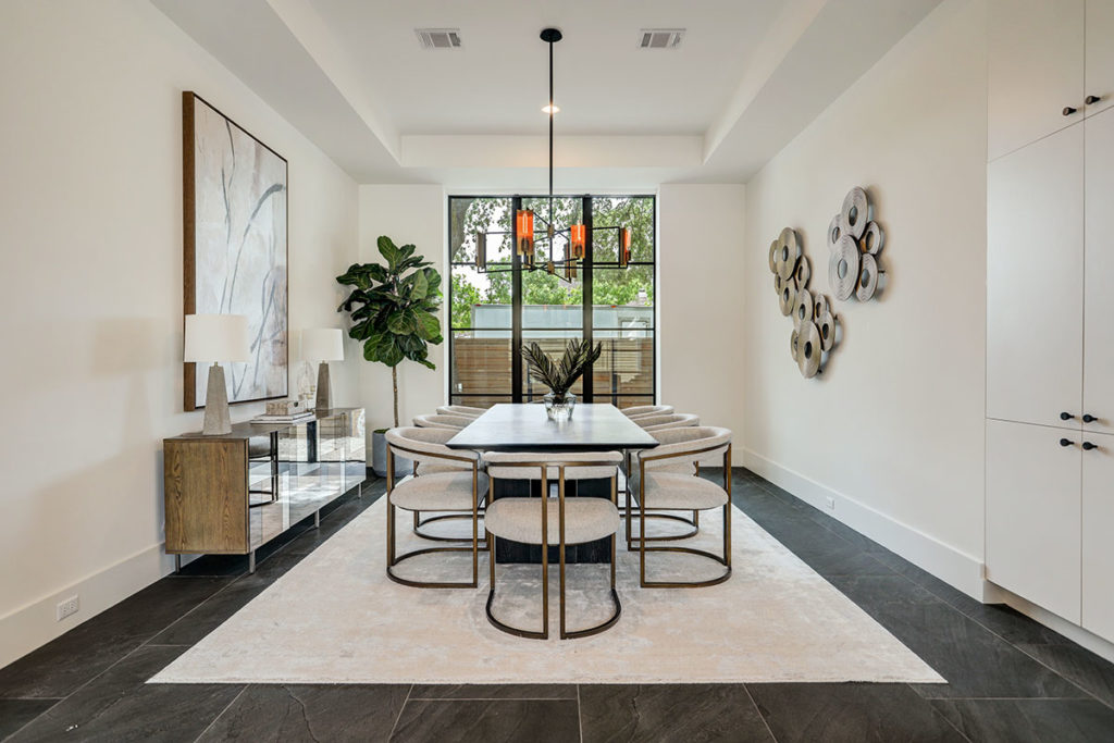 formal-dining-room-with-stone-floors