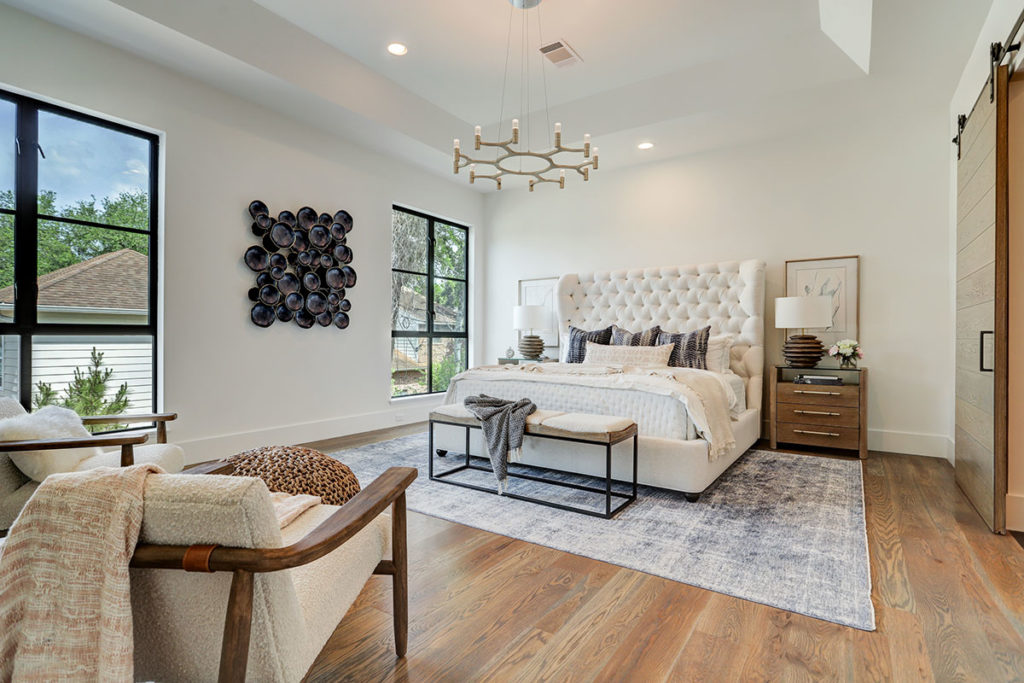 master-suite-with-white-oak-floors