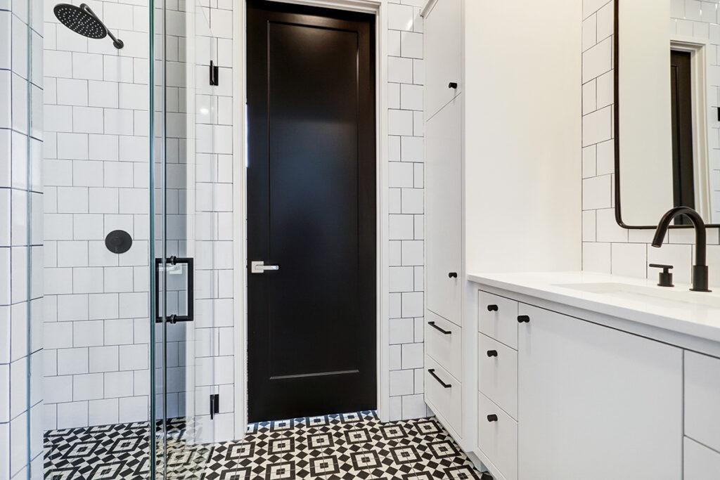 unique-custom-tile-restroom