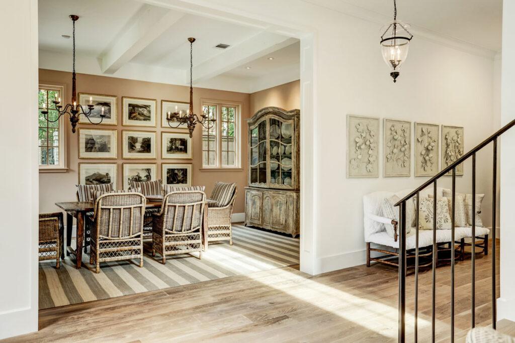 white-oak-wood-flooring-entry